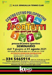 Sport Tutti