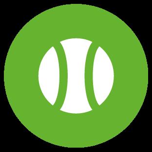 icone corsi-04